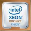 Процессор для серверов INTEL Xeon Bronze 3106 1.7ГГц [cd8067303561900s r3gl] вид 1