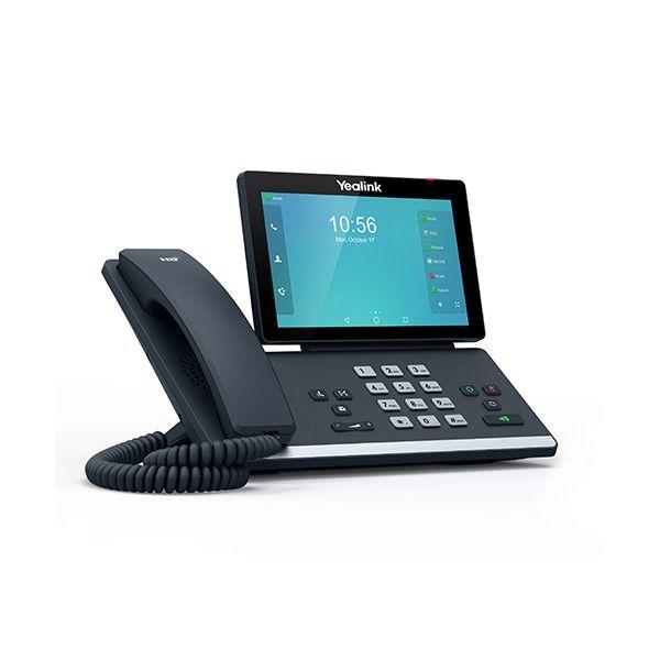 SIP телефон YEALINK SIP-T56A