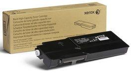 Картридж XEROX 106R03508 черный