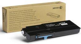 Картридж XEROX 106R03510 пурпурный