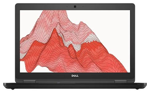 "Ноутбук DELL Precision 3520, 15.6"", Intel  Core i7  6820HQ 2.7ГГц, 16Гб, 512Гб SSD,  nVidia Quadro  M620M - 2048 Мб, Windows 7 Professional, 3520-7973,  черный"