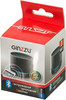 Портативная колонка GINZZU GM-870B,  3Вт, черный вид 9