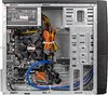 Компьютер  IRU Office 313,  Intel  Core i3  7100,  DDR4 4Гб, 1000Гб,  Intel HD Graphics 630,  Windows 10 Home,  черный [496576] вид 9