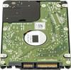"""Жесткий диск HGST Travelstar Z7K500.B HTS725050B7E630,  500Гб,  HDD,  SATA III,  2.5"""" [1w10098] вид 5"""