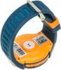 "Смарт-часы КНОПКА ЖИЗНИ Aimoto Sport,  1.44"",  синий / синий [9900104] вид 3"