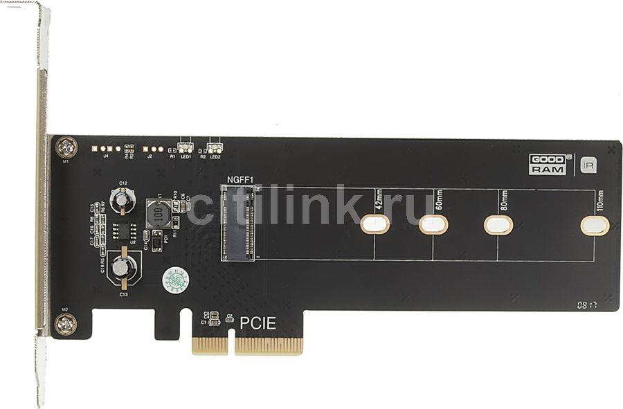 Адаптер-переходник OCZ ADSSD-PCI-M2-GR