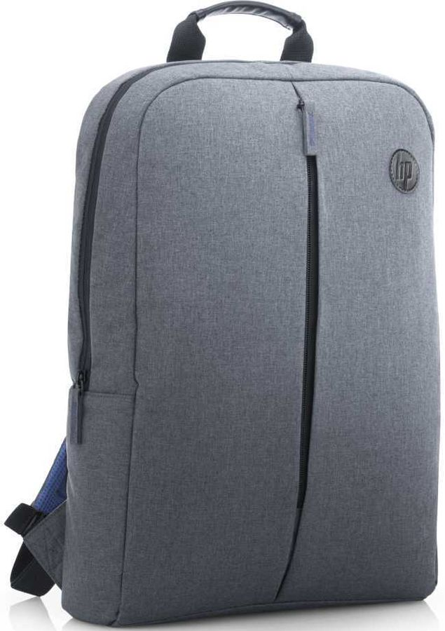 "Рюкзак 15.6"" HP Value Backpack [k0b39aa]"