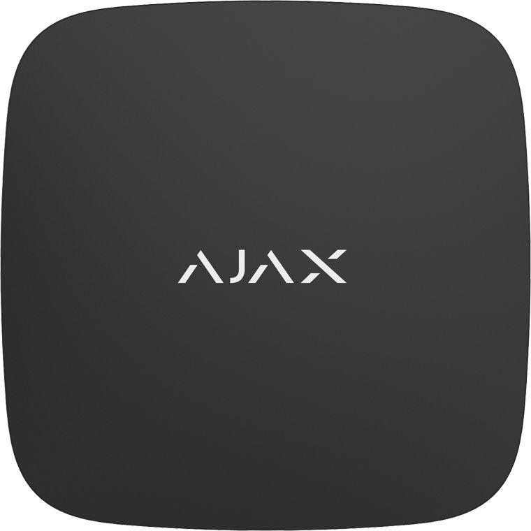 Датчик протечки воды  AJAX 8065,  868МГц [10025.08.bl3]