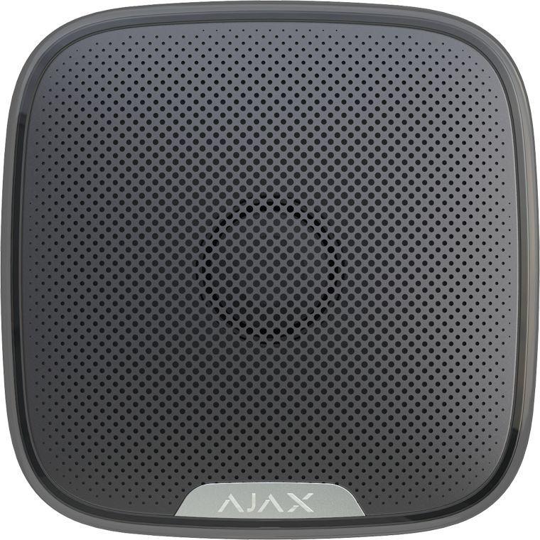 Сирена AJAX 7661 (10034.07.BL3)