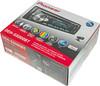 Автомагнитола PIONEER DEH-S5000BT,  USB вид 9