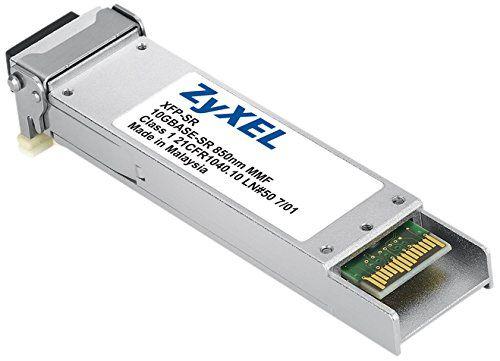 Модуль Zyxel XFP-SR-ZZ0101F