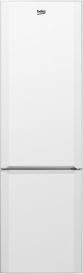 Холодильник BEKO CS331000,  двухкамерный,  белый