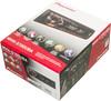 Автомагнитола PIONEER MVH-S100UBA,  USB вид 8