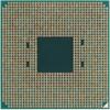 Процессор AMD Athlon X4 950, SocketAM4,  OEM [ad950xagm44ab] вид 2
