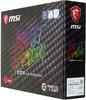 Материнская плата MSI Z370 KRAIT GAMING, LGA 1151v2, Intel Z370, ATX, Ret вид 6