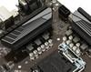 Материнская плата MSI Z370-A PRO, LGA 1151v2, Intel Z370, ATX, Ret вид 6
