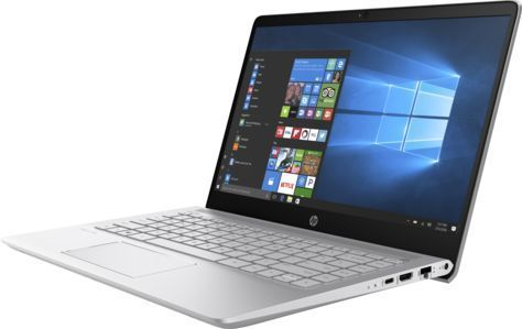 Ноутбук HP Pavilion 14-bf102ur, 14, Intel Core i5 8250U 1.6ГГц, 6Гб, 1000Гб, 128Гб SSD, nVidia GeForce 940MX - 2048 Мб, Windows 10, серебристый [2pp45ea] ноутбук hp pavilion 15 cc531ur 15 6 intel core i5 7200u 2 5ггц 6гб 1000гб 128гб ssd nvidia geforce 940mx 2048 мб windows 10 розовый [2ct30ea]