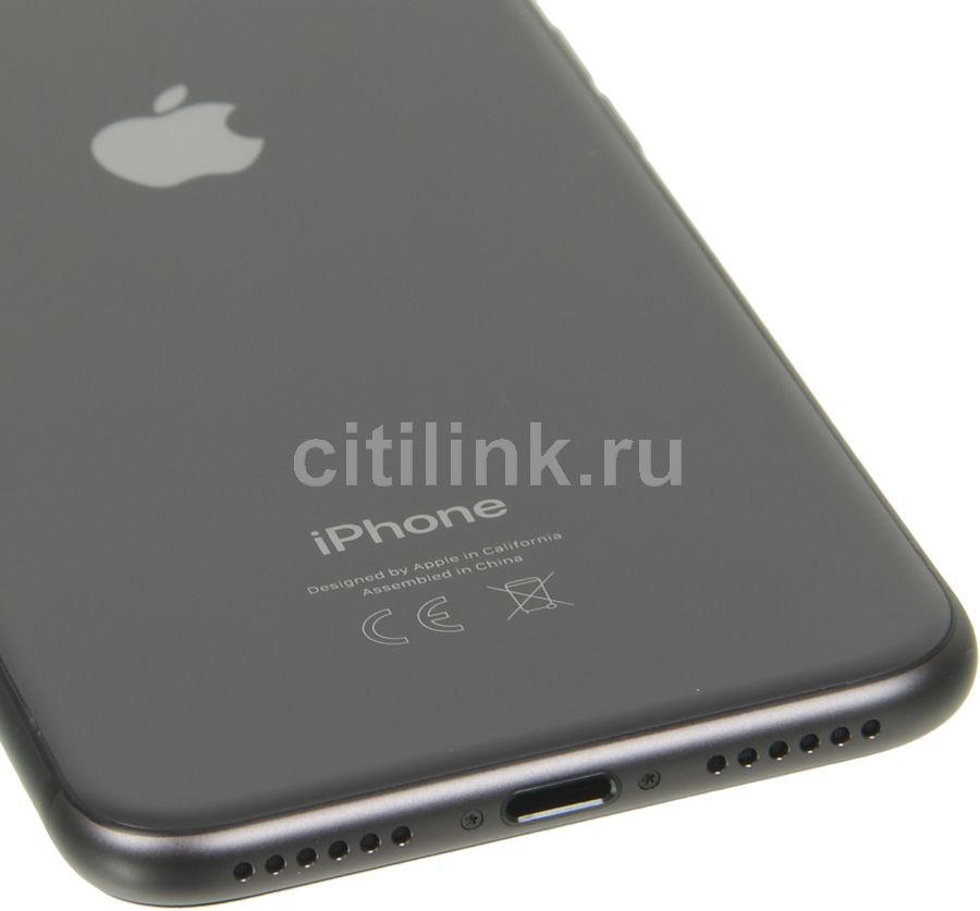 iphone 8 ситилинк