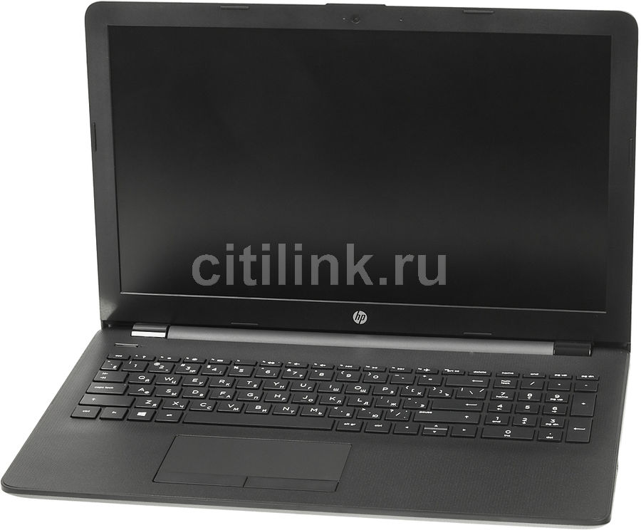 Ноутбук HP 15-bw592ur, 15.6, AMD E2 9000e 1.5ГГц, 4Гб, 500Гб, AMD Radeon R2, Windows 10, 2PW81EA, черныйНоутбуки<br>экран: 15.6;  разрешение экрана: 1920х1080; процессор: AMD E2 9000e; частота: 1.5 ГГц (2.0 ГГц, в режиме Turbo); память: 4096 Мб, DDR4, 1866 МГц; HDD: 500 Гб, 5400 об/мин; AMD Radeon R2; WiFi;  Bluetooth; HDMI; WEB-камера; Windows 10<br>