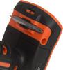 Дрель-шуруповерт BLACK & DECKER BDCDC18K1B-QW,  1.5Ач,  с двумя аккумуляторами вид 5
