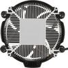 Процессор AMD Ryzen 3 1200, SocketAM4,  BOX [yd1200bbaebox] вид 6