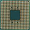 Процессор AMD Ryzen 3 1200, SocketAM4,  BOX [yd1200bbaebox] вид 3