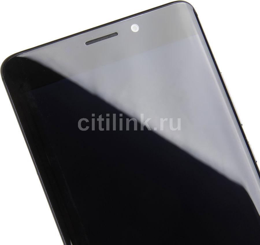 Заказать xiaomi mi 4k в невинномысск крепеж планшета android (андроид) combo наложенным платежом