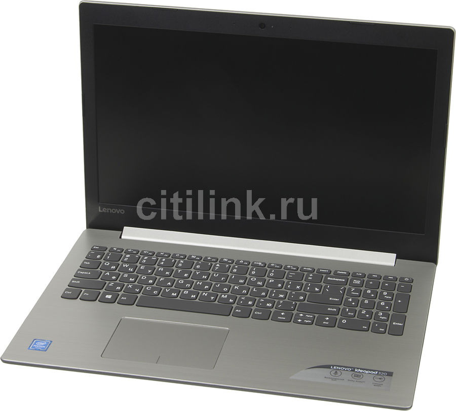 Ноутбук LENOVO IdeaPad 320-15IAP, 15.6, Intel Pentium N4200 1.1ГГц, 8Гб, 1000Гб, Intel HD Graphics 505, DVD-RW, Free DOS, 80XR015SRK, серый ноутбук lenovo ideapad 320 15iap cel n3350 15 6 4gb 500gb hd graphics 500 dos 80xr00xwrk