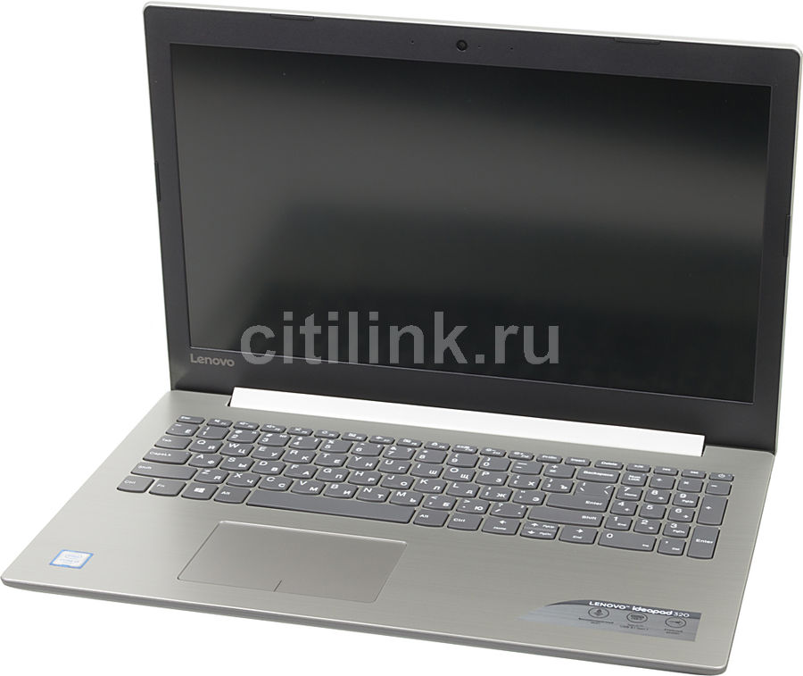 Ноутбук LENOVO IdeaPad 320-15ISK, 15.6, Intel Core i3 6006U 2.0ГГц, 8Гб, 1000Гб, Intel HD Graphics 520, DVD-RW, Free DOS, серый [80xh01p0rk]Ноутбуки<br>экран: 15.6;  разрешение экрана: 1920х1080; процессор: Intel Core i3 6006U; частота: 2.0 ГГц; память: 8192 Мб, DDR4, 2133 МГц; HDD: 1000 Гб, 5400 об/мин; Intel HD Graphics 520; DVD-RW; WiFi;  Bluetooth; HDMI; WEB-камера; Free DOS<br><br>Линейка: IdeaPad
