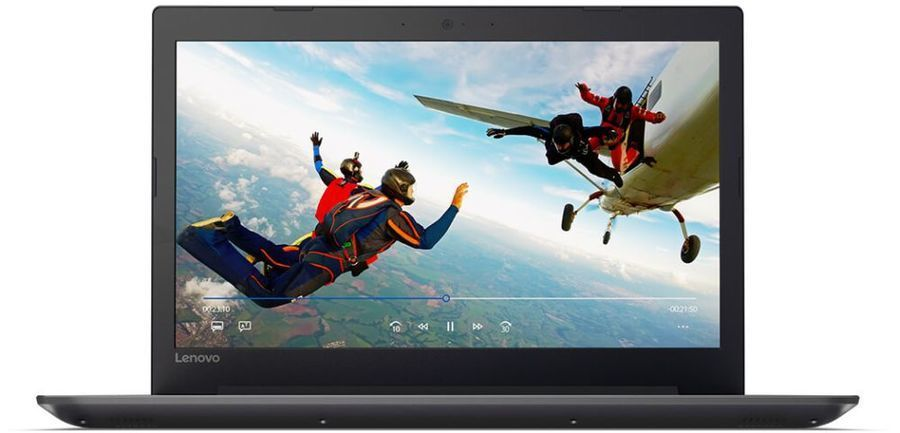 Ноутбук LENOVO IdeaPad 320-15IKBN, 15.6, Intel Core i5 7200U 2.5ГГц, 8Гб, 256Гб SSD, Intel HD Graphics 620, DVD-RW, Free DOS, черный [80xl03n4rk]Ноутбуки<br>экран: 15.6;  разрешение экрана: 1920х1080; процессор: Intel Core i5 7200U; частота: 2.5 ГГц (3.1 ГГц, в режиме Turbo); память: 8192 Мб, DDR4, 2133 МГц; SSD: 256 Гб; Intel HD Graphics 620; DVD-RW; WiFi;  Bluetooth; HDMI; WEB-камера; Free DOS<br><br>Линейка: IdeaPad