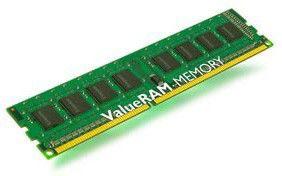Модуль памяти KINGSTON VALUERAM KVR1066D3N7/2G DDR3 -  2Гб 1066, DIMM,  Ret