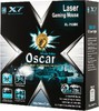 Мышь A4 XL-755BK, игровая, лазерная, проводная, USB, черный вид 9