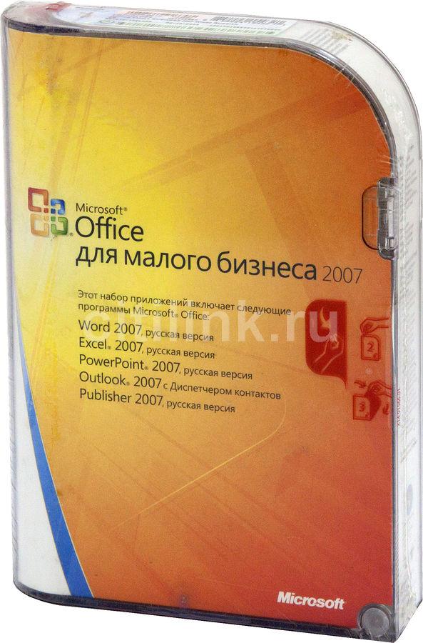 Скачать Autodesk AutoCAD 2012 RUS русский язык х86 х64