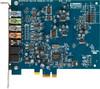 Звуковая карта PCI-E CREATIVE X-Fi Xtreme Audio