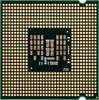 Процессор INTEL Core 2 Quad Q9300, LGA 775 OEM [eu80580pj0606m] вид 2