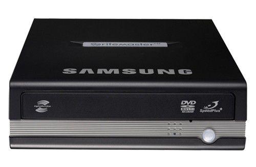Samsung SE-S224Q ODD Drivers PC
