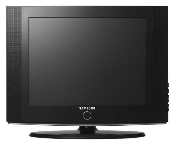 Телевизор ЖК SAMSUNG 20S81B  20