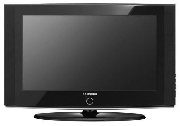 Телевизор ЖК SAMSUNG 26A330J1  26