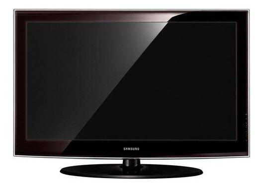Телевизор ЖК SAMSUNG 40A615A3F  40