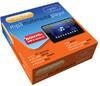 MP3 плеер DIGMA MP851 flash 4Гб черный [mp850] вид 3