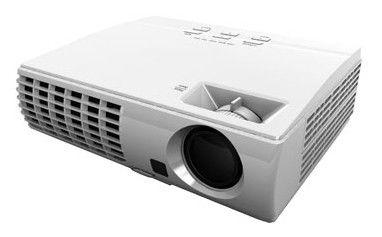 Проектор LG DS325 белый