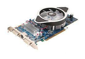 Видеокарта SAPPHIRE Radeon HD 4850,  512Мб, DDR3, oem [11132-xx-10r]