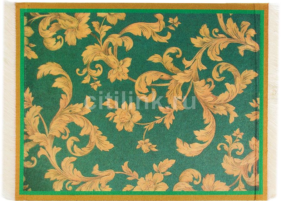 Коврик для мыши PC PET MP-DI carpet MP-DI02 зеленый/рисунок [mp-di02 carpet (green carpet)]