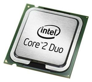 Процессор INTEL Core 2 Duo E8400, LGA 775 OEM [at80570pj0806m s lb9j]