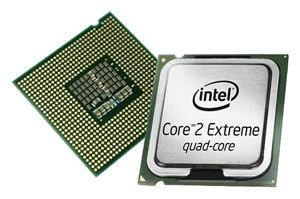 Процессор INTEL Core 2 Extreme QX9775, LGA 771 [eu80574xl088n  s lany]