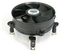 Устройство охлаждения(кулер) COOLER MASTER DI5-9GDPB-P3,  OEM