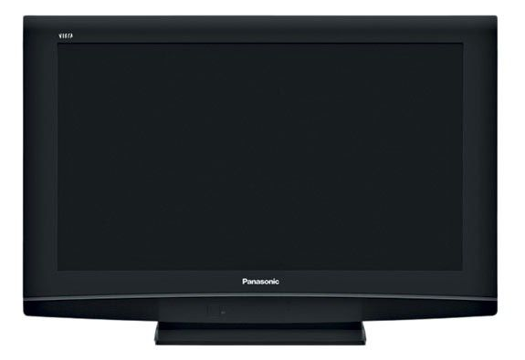 Телевизор ЖК PANASONIC VIERA R32LE8K  32
