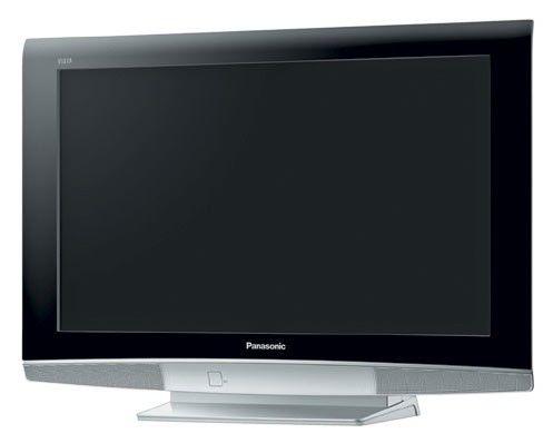 Телевизор ЖК PANASONIC VIERA R32LX80KS  32