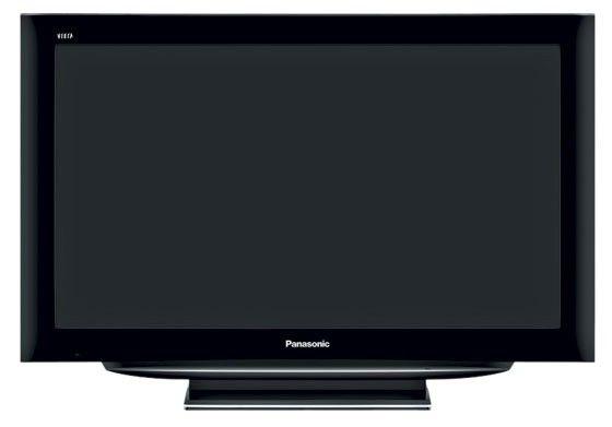 Телевизор ЖК PANASONIC VIERA R37LZ80K  37