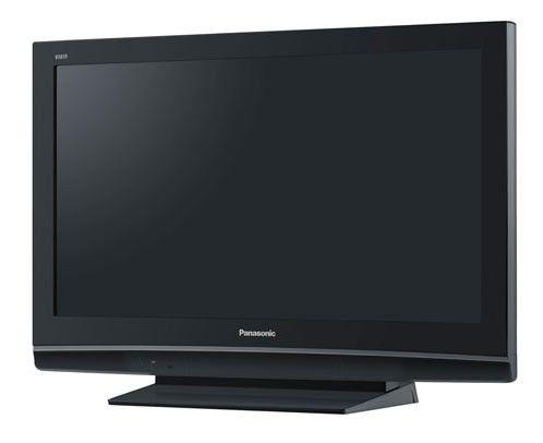 Плазменный телевизор PANASONIC TH-R37PV8  37